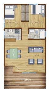 plano-cabanas-2.1